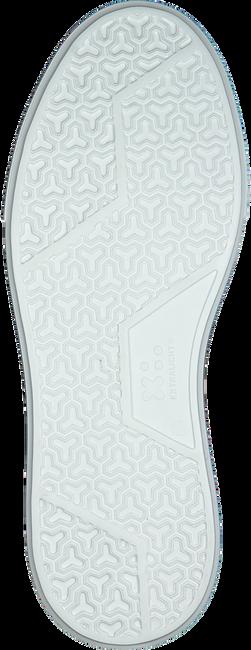 Weiße MARIPE Sneaker low 30421  - large