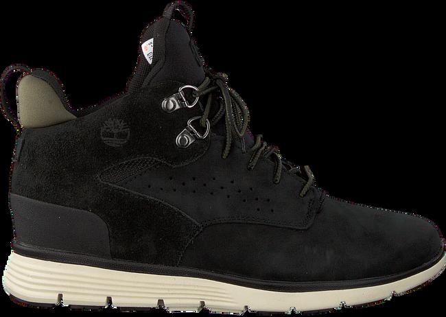 Schwarze TIMBERLAND Sneaker high KILLINGTON HIKEE CHUCKKA  - large