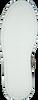Beige HIP Sneaker H1750 - small