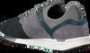 Graue NEW BALANCE Sneaker MRL247 - small