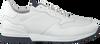 Weiße VAN LIER Sneaker 1917507  - small