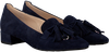 Blaue PETER KAISER Loafer SHEA  - small