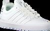 Weiße K-SWISS Sneaker DONOVAN - small