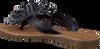 Black LAZAMANI shoe 33.650  - small