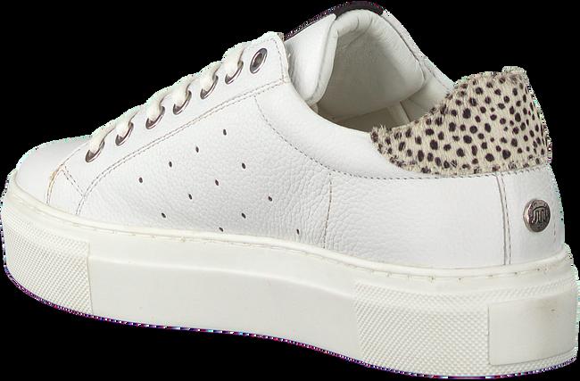 Weiße MARUTI Sneaker low TED  - large