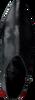 Schwarze LAURA BELLARIVA Stiefeletten 4127B  - small
