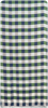 Grüne ABOUT ACCESSORIES Schal 402.61.730.0  - small
