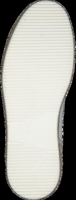 Weiße VRTN Espadrilles 9933  - large