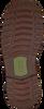 Braune UGG Langschaftstiefel HARWELL - small