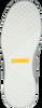 Weiße DIESEL Sneaker S-CLEVER LOW W - small