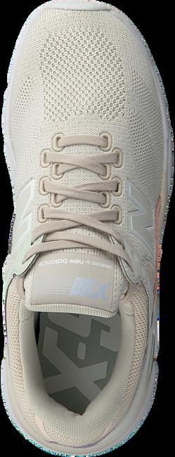 Beige NEW BALANCE Sneaker WSX90 - large
