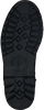 Schwarze PANAMA JACK Stiefeletten BRESCIA B3 - small