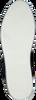 Blaue ANTONY MORATO Sneaker low MMFW01253  - small