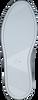 Weiße LACOSTE Sneaker low COURTLINE 319 1  - small