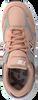 Rosane NEW BALANCE Sneaker WSX90  - small