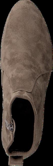 Taupe UNISA Stiefeletten LEZAMA  - large