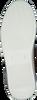 Beige BJORN BORG Sneaker T270 HGH FNG  - small