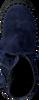 Blaue TON & TON Stiefeletten 292531  - small