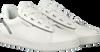 Weiße CRUYFF CLASSICS Sneaker CHALLENGE - small