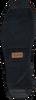 Schwarze BLACKSTONE Sneaker SG19  - small