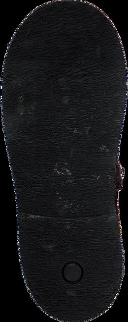 Braune OMODA Langschaftstiefel 15915 - large
