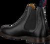 Schwarze GANT Chelsea Boots RICARDO  CHELSEA - small