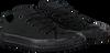 Schwarze CONVERSE Sneaker CTAS OX KIDS - small