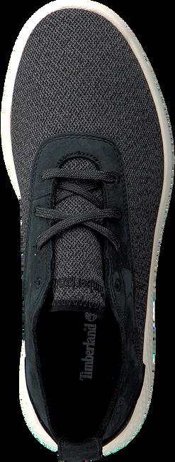 Schwarze TIMBERLAND Sneaker FLYROAM F/L OX - large