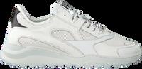Weiße VERTON Sneaker low J5334-OMD40  - medium