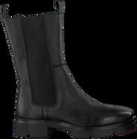 Schwarze OMODA Chelsea Boots ROMY  - medium