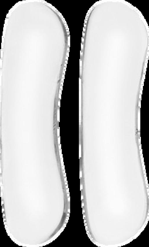 Farbe N/A PEDAG Einlegesohlen ANTISLIP  - larger