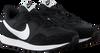 Schwarze NIKE Sneaker low MD VALIANT (GS)  - small