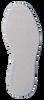 Weiße PEDAG Einlegesohlen 31960100 - small