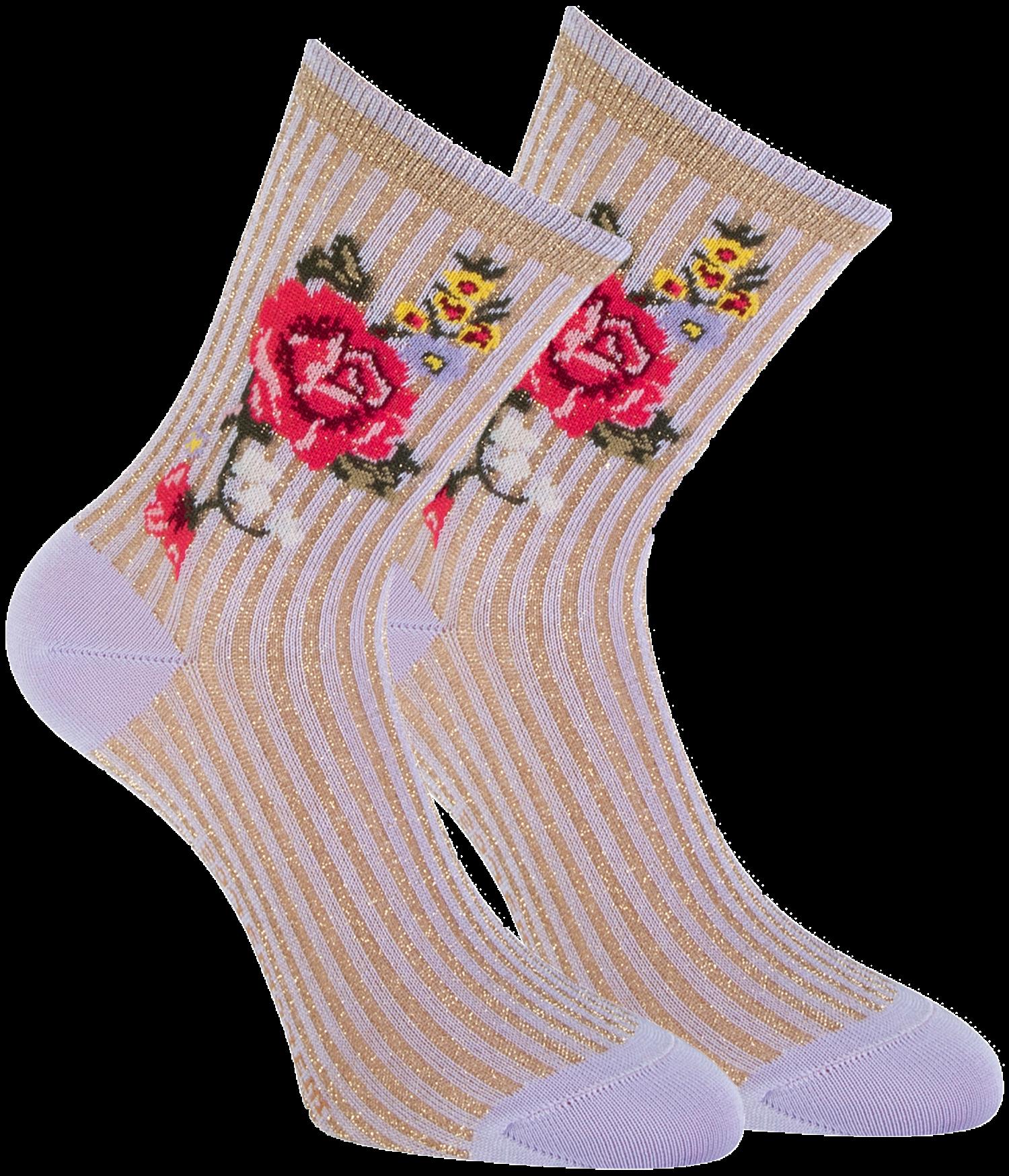 Lilane MARCMARCS Socken LIZZY rDGIK