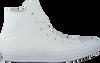 Weiße CONVERSE Sneaker CTAS II HI - small