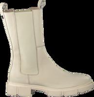 Weiße OMODA Chelsea Boots ROMY 1-D  - medium