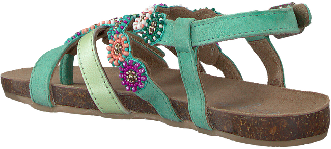 green VINGINO shoe BELLA  - large