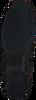 Graue GABOR Stiefeletten 812 - small