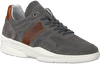 Graue CYCLEUR DE LUXE Sneaker CLEVELAND  - small