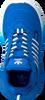 Blaue ADIDAS Sneaker low HAIWEE EL I  - small
