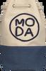 Blaue OMODA Shopper 9972 - small
