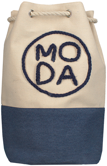 Blaue OMODA Shopper 9972 - large