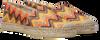 Schwarze FRED DE LA BRETONIERE Espadrilles 152010164  - small