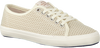 Weiße GANT Sneaker NEW HAVEN - small