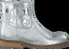 Silberne HIP Langschaftstiefel H1856 - small