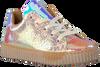 Goldfarbene JOCHIE & FREAKS Sneaker low 20530  - small