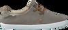Graue HUB Sneaker KYOTO - small