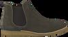 Grüne GREVE Chelsea Boots MS2861 - small