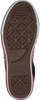 Schwarze CONVERSE Sneaker STAR PLAYER EV 3V OX KIDS - small