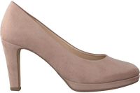 Rosane GABOR Pumps 270 - medium